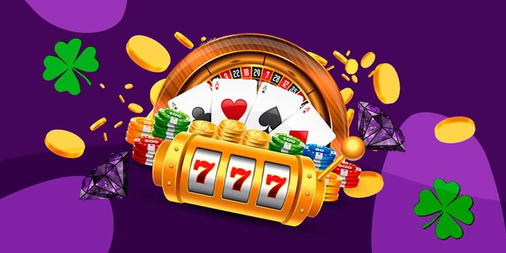 Выигрывать в Покердом